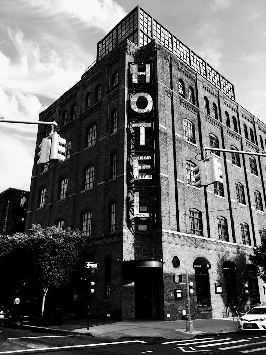 wythe_hotel