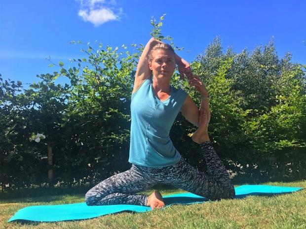 maria_yoga_2